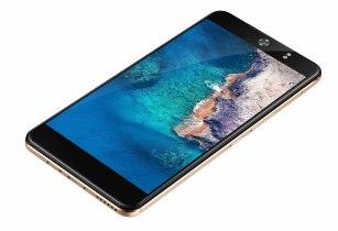 TECNO Mobile unveils Camon CX