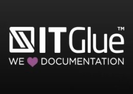 IT Glue announces new EMEA Office for expansion into Africa and beyond