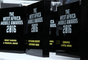 West Africa Mobile Award winners announced in Lagos