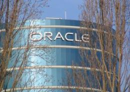 Oracle opens new office in Abuja to drive cloud adoption