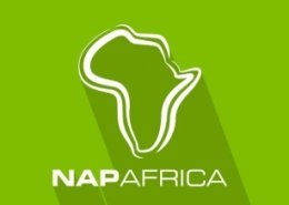 NAPAfrica celebrates a half decade as Africa's largest IXP