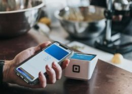 'Global usage of mobile payments to expand to US$1.3 trillion by 2022'