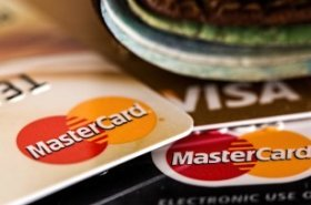 MasterCard puts more stock into QR code mobile payments