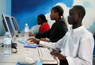 African-computer-users-World Bank