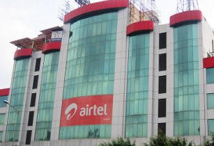 Airtel-building-Shrutuja Shirke-