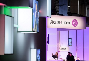 Alcatel-Lucent joins 5G research project