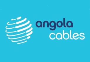 Cable System connecting Africa and the Americas reaches a major milestone to create a new route for Internet traffic