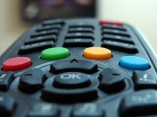 DStv provides national platform for Tshwane TV service
