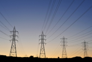 GE Power releases whitepaper on digitisation of energy transmission and distribution in Africa