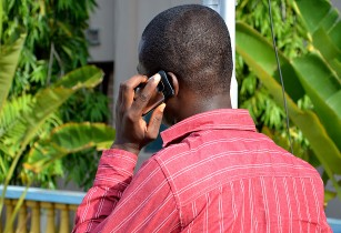 Ghana mobile subscriptions continue to rise