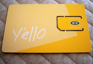 MTN Namibia to sell off a 30 per cent stake