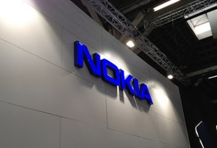 Nokia launches challenge to shape IoT ecosystem