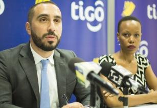 Tigo Tanzania receives global mobile money certification