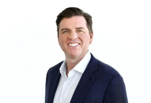Genesys appoints former Cisco, Microsoft and Skype exec Tony Bates as CEO