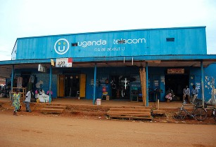 Uganda telecoms firms blame prices on high taxes