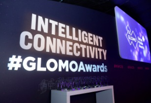 GenCell wins GLOMO for GenCell A5 Off-Grid Fuel Cell Power Solution