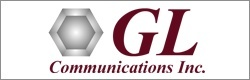 GL Communications