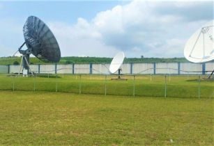 Spacecom, Gilat Telecom partner to improve satellite services in Africa