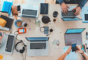 Tshimologong invites entrepreneurs to apply for TechAccel programme