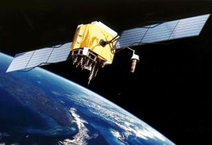 Research in satellite communication