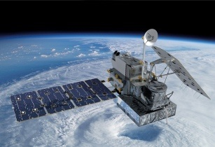 satellite NASA goddard photo and video flickr
