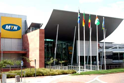 MTN_Group_HQ_-_Joburg
