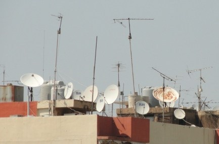 Satellite_Television_Dishes