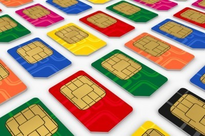 Wireless operators in Africa are having to manage rapid and accelerating growth in the SIM card volumes they stock