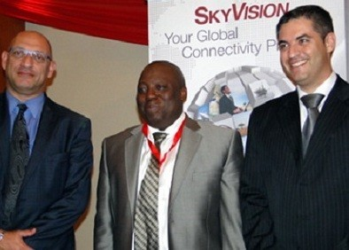 SkyVision_Global_Networks_has_announced_that_it_has_partnered_with_ISP_CMC_Networks_to_establish_SkyVision_South_Africa