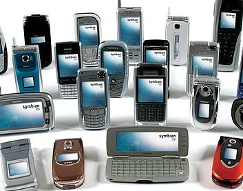 smartphone, email, desktop, mobile, cell, browsing, worx, mobility, africa