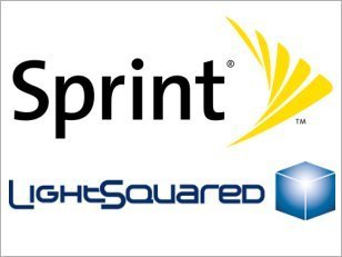 Sprint, LightSquared, confirm, alliance, 4G, 3G, wholesale