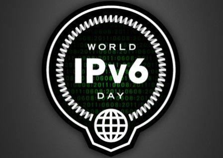 World IPv6 Launch represents a major milestone in the global deployment of IPv6