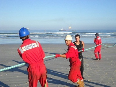 cable_laying1