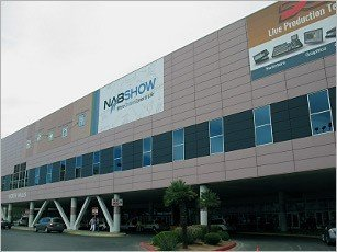 NAB, 2011, convention, las vegas, NABshow, National Association of Broadcasters Spring convention, UHD, 2012, JVC