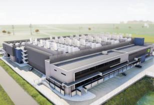 Teraco to build second data centre facility in Cape Town