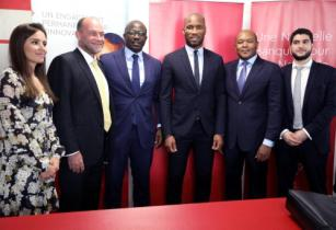 Vista Bank selects Temenos to power its digital transformation across Africa
