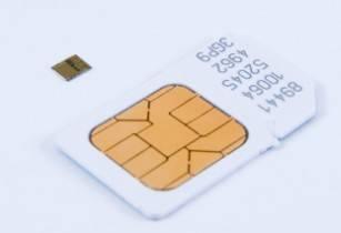 Kaspersky issues alert over SIM swap fraud