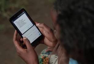 Vodacom launches VodaPay Masterpass app for digital payments