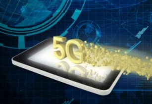 5g communications africa