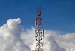 Millicom sells its Chad operations to Maroc Telecom