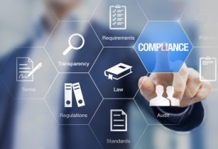 BDO Morocco and OXIAL offer new compliance service for African firms
