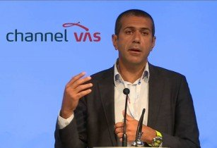 Channel VAS sponsors Mobile 360 Africa