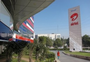 Bharti Airtel Africa appoint new MD for Chad