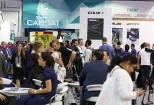 Cabsat communications africa