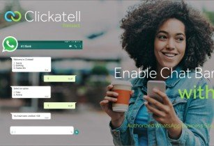 First Bank of Nigeria launches Chat Banking on WhatsApp