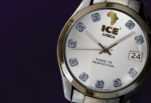 Clarion unveils campaign for the launch of ICE Africa