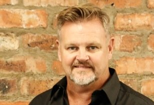Limelight Networks opens point-of-presence in South Africa
