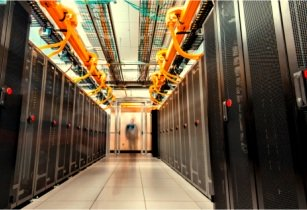 Microsoft opens first data centre in Africa