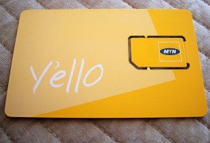 MTN launches African Internet of Things platform