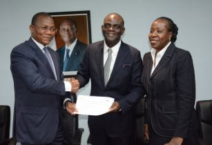 MainOne gets license for expansion in Cote d'Ivoire